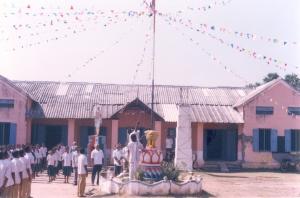 Z.P.H.School