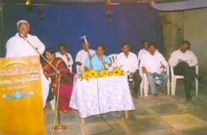 Taraka Brahmanandam