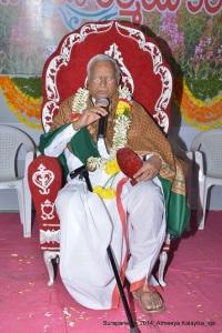 2014_Surapanenis_Sri Surapaneni Taraka Brahmanandam