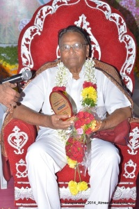 2014_Surapanenis_Dr. Surapaneni Purna Prasad