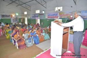 2014_Surapanenis_S.V.Krishna Rao