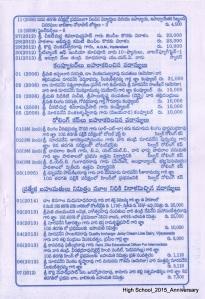 2005_School_Anniversary