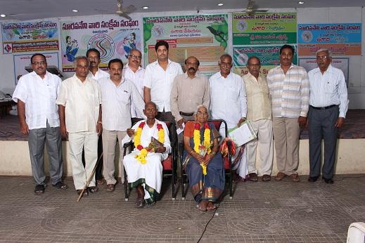 2016_News_S.Venkataranam