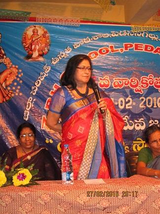 2016_School_P.Lakshmi Kumari